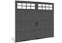 Clopay Garage Doors - Bridgeport