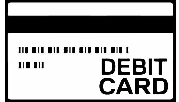 Debit